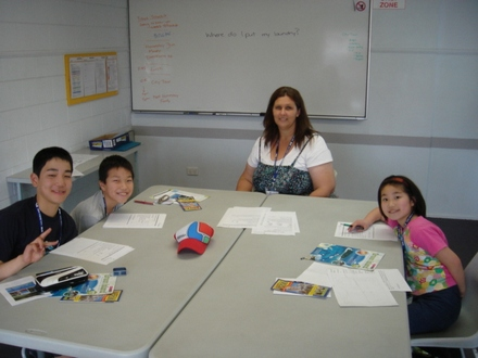 CLC Class with Yvonne.JPG